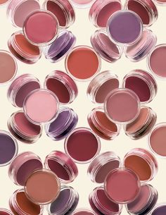 MAC Cosmetics Lip & Cheek Colour Review