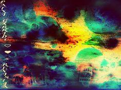 Obra De Arte >> Patxi Garrido >>  ☸ڿڰۣ—— ԼƠƔЄ  in another world