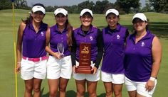 Bruins capture Susie Maxwell Berning Classic title - Bellevue University Athletics