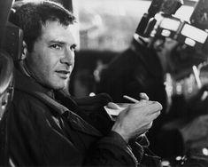 Blade Runner, il futuro è ormai passato: i protagonisti ieri e oggi
