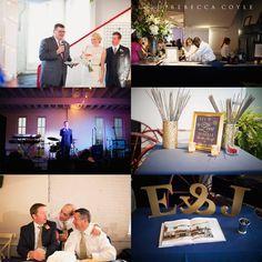 Photo by: Rebecca Coyle Photography.   #ptopofthebluegrass #ptopweddings2016 #weddings #reception #bride #groom #wedding