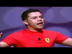 Sera que el sexo es bueno o es malo? | Piter Albeiro | @PiterAlbeiro - https://www.youtube.com/watch?v=9vU_l4Ttts0&list=PLABakscIjOc9Q9Ja55N3idMuBTlme9BqI CUANDO DIOS CREO AL HOMBRE Y A LA MUJER. JAJAJA :D FB https://www.facebook.com/YoSoyLaughs/videos/102671476746649/