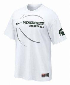 f7361ebeb05a Nike Basketball Practice T-shirt - White  basketballclub Basketball Skills