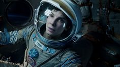 Sandra Bullock Tops Forbes' List Of Highest Earning Actresses With $51M