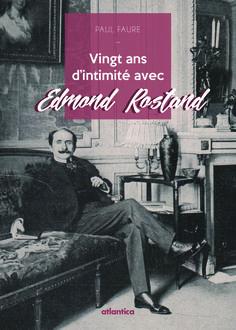 C'est au mois d'octobre de l'année 1900 que le célèbre auteur de Cyrano de Bergerac s'installa à Cambo-lesBains. Parmi les curieux et les admirateurs, se trouvait Paul Faure, si pressé de faire la rencontre d'un écrivain dont il deviendra, au fil des années, un intime – et partant, un témoin privilégié. «Je voulus voir l'homme dont le nom sonnait à toute volée. Puisqu'un hasard me faisait son voisin, il me fallait essayer de l'apercevoir.» Aussi ces souvenirs composent-ils un portrait…