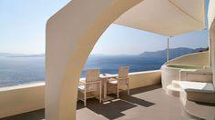 grecian-paradise-mystique-hotel-santorini-ideas Mariangel Coghlan_02