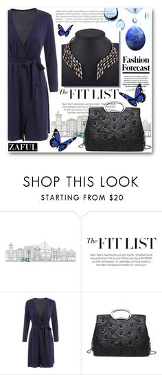 Fashion 12 by tanja133 on Polyvore featuring moda and Wall Pops!
