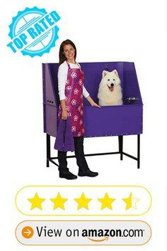 21 Best Dog Bath Tub Images In 2013 Dog Bath Tub