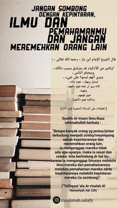 Study Quotes, Work Quotes, Me Quotes, Qoutes, Doa Islam, Islam Muslim, Islam Quran, Muslim Quotes, Religious Quotes