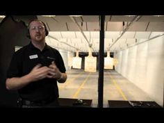 Handgun 101 | Training Academy | The Heritage Guild - YouTube www.heritageguild.com
