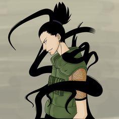 43 Best Shikamaru Images Shikamaru Naruto Naruto Shippuden