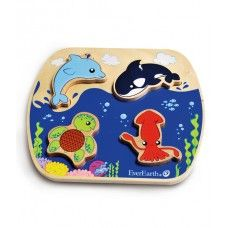 buy-everearth-chunky-wooden-puzzles