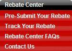 Verizon Wireless: Rebate Center