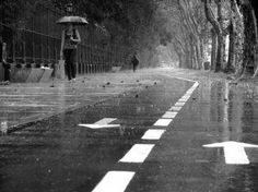 Let it Rain : R = Recognize, A = Accept (Allow), I = Investigate (Inquire), N = Not-identify (Not-self)
