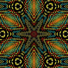 January 18 2018 at from utrippy Optical Illusion Gif, Cool Optical Illusions, Illusion Art, Acid Trip Art, Illusion Pictures, Trippy Gif, Psy Art, Hippie Art, Psychedelic Art