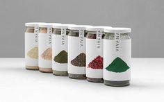 Vivana - Herbs&Spices