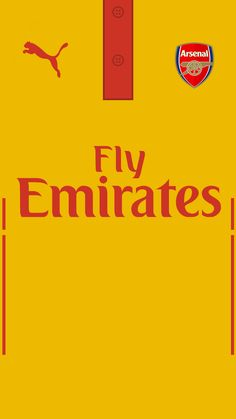 Find the best Arsenal Logo Wallpaper 2018 on WallpaperTag. We have a massive amount of desktop and mobile backgrounds. Soccer Kits, Football Kits, Football Soccer, Soccer Jerseys, Team Wallpaper, Football Wallpaper, Arsenal Football, Arsenal Fc, Arsenal Wallpapers