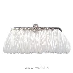 """""""Charming Small Clutches $12.99"""""""