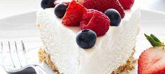 Tarol a neten az Atkins-sajttorta! Imádják a diétázók, mert nem hizlal