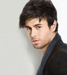 i still love Enrique<3