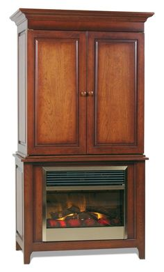 23 best most expensive electric fireplaces images electric rh pinterest com