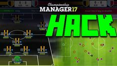 Championship Manager 17 Hack and Cheats for Android and IOS   Championship Manager 17 Hack and Cheats Championship Manager 17 Hack 2019 Updated Championship Manager 17 Hack Championship Manager 17 Hack Tool Championship Manager 17 Hack APK Championship Manager 17 Hack MOD APK Championship Manager 17 Hack Free Coaching Funds Championship Manager 17 Hack Free CM$ Championship Manager 17 Hack No Survey Championship Manager 17 Hack No Human Verification Championship Manager 17 Hack Android Championship Manager, University Of North Dakota, App Hack, Interactive Stories, Game Resources, Android Hacks, Game Update, Test Card, News Online
