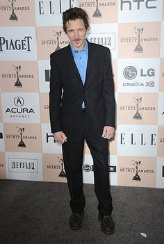 Check out production photos, hot pictures, movie images of John Hawkes and more from Rotten Tomatoes' celebrity gallery! John Hawkes, Celebrity Gallery, Rotten Tomatoes, Handsome, Shorts, Celebrities, Pictures, Movies, Style