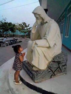 Pin on Faith Catholic Religion, Catholic Art, Religious Art, Jesus Our Savior, Jesus Art, Jesus Mother, Blessed Mother, Mother Mary, Precious Children