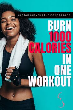 Unfortunately, we have all had to make sacrifices recently. Most of us have put gym memberships on hold, some have had to lose a gym partner and or even cancel fitness classes. But you can definitely take good things out of every situation. This is why we want to challenge you to BURN 1000 CALORIES A DAY THESE EXERCISES YOU CAN DO WITHOUT THE GYM. Fitness Classes, Fitness Tips, Floor Workouts, At Home Workouts, 1000 Calories A Day, Jogging In Place, Tiny Waist, 30 Minute Workout, Gym Membership