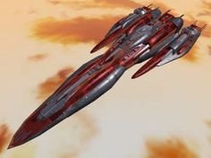 Ok, further working of the Warship to be used in a game, more details added, and coloures experimented with. Built from a Leviathan Class Battleship hull on the Perion Cluster. Spaceship Art, Spaceship Design, Space Fantasy, Sci Fi Fantasy, Science Fiction, Concept Ships, Concept Art, Stargate, Futuristic Art