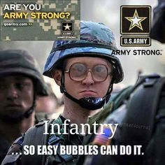 Military meme roundup - Stripes Central - Stripes