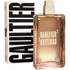 Gaultier² Eau de Parfum (Jean Paul Gaultier)
