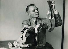 THE TWEED PIG: Corgi Hosiery Week - Celebrating 120 Years of Fine Sock Making