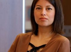 NATALIA OBERTI NOGUERA, Founder & CEO, Pipeline Fellowship       WHERE TO FIND HER: http://www.pipelinefellowship.com/about/   https://twitter.com/nakisnakis    #finance #entrepreneur #Latina #advocate #women #business