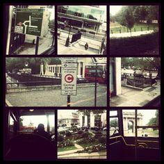 #centrallondon #hydepark #parklane #London #travel www.readers-cafe.com