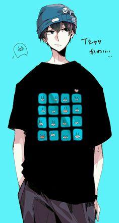 Cute Art, Geek Stuff, Fan Art, Wallpaper, Drawings, Anime, Movie Posters, Geek Things, Wallpapers