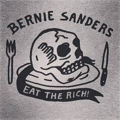 Bernie Sanders, Dankest Memes