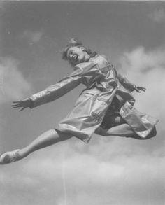 Jeannine Prévert 1937