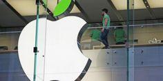 Cellulari: #Apple #condannata per #evasione fiscale la UE chiede il pagamento di 13 miliardi di euro (link: http://ift.tt/2bCF50e )