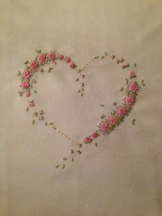 Image result for french knots
