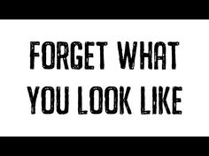 Netsky - Forget What You Look Like feat. Lowell - DEMAGAGA