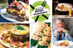 78 Best Pittsburgh Restaurants Images On Pinterest Pittsburgh