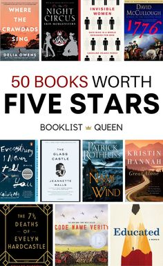 Books You Should Read, Best Books To Read, My Books, Best Book Club Books, Best Books Of All Time, I Love Reading, Reading Lists, Book Lists, Book Club List