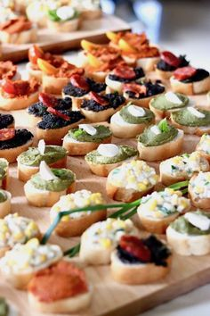 Breakfast Recipes, Snack Recipes, Healthy Recipes, Party Snacks, Kitchen Recipes, Diet And Nutrition, Finger Foods, Tapas, Catering