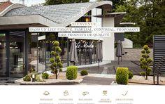 Le Moulin de Cugy fait confiance à l'agence Web4 pour la création de son nouveau site Internet: www.lemoulindecugy.ch en ligne maintenant! | Agence Web4