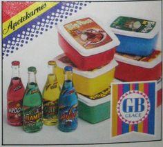 Vi som är födda på 70-talet! | Boutique Diva Those Were The Days, The Old Days, Old Scool, Right In The Childhood, Commercial Ads, Retro Design, Kitsch, My Little Pony, Childhood Memories