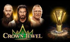 The Best Football Player: WWE Talent Is Uncomfortable With Saudi Arabia Show. : The Best Football Player: WWE Talent Is Uncomfortable With Saudi Arabia Show. Wwe Latest, Wwe Events, Highlights, Braun Strowman, Best Football Players, Wwe Champions, Brock Lesnar, Wrestling News, Aj Styles