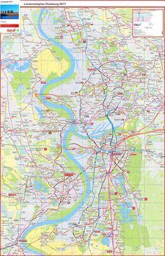 Oklahoma City Zoo map Oklahoma Pinterest City zoo Oklahoma