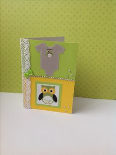 Kids Cards, I Card, Advent Calendar, Facebook, Craft, Holiday Decor, Mini, Home Decor, Cards