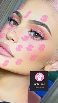 #маскиинстаграмм #mask #inst Presets Photoshop, Lightroom, Baddie, Bad Barbie, Instagram Story Filters, Insta Filters, Aesthetic Filter, Hippie Art, Vsco Filter